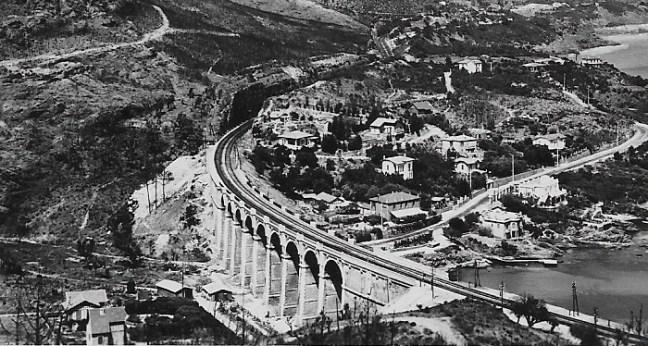 entre 1937 et 44